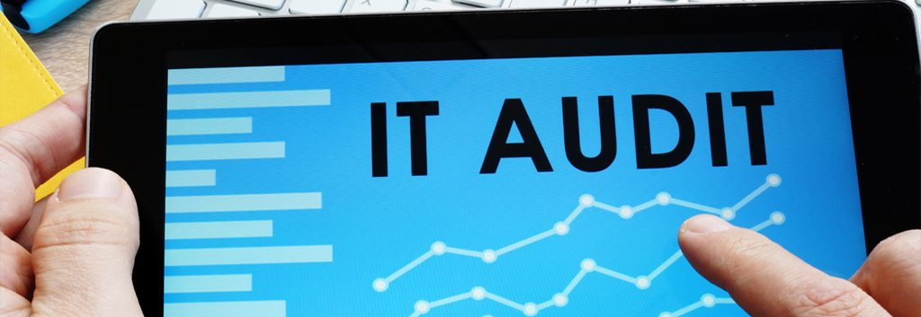IT-Audit