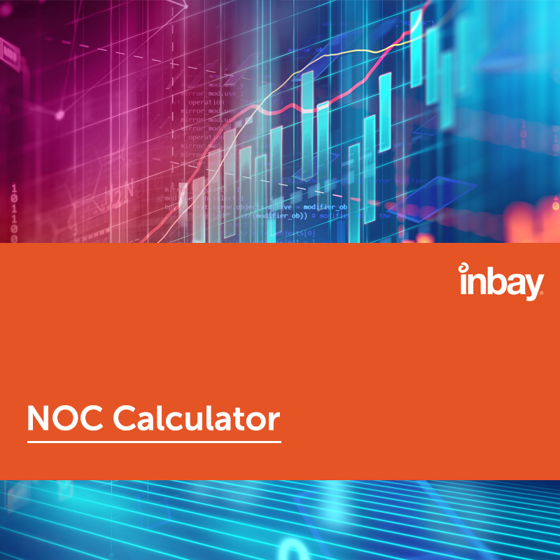 noc-calculator-splash-screen