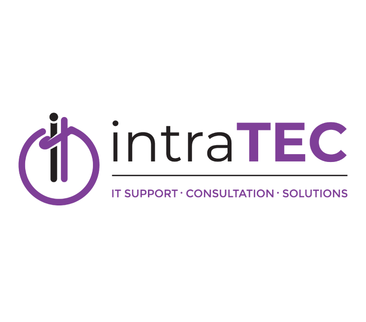 intratec-logo-new