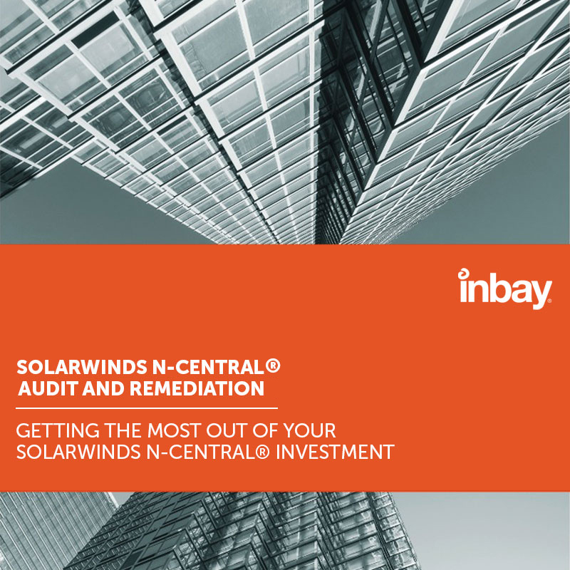 solarwinds-ncentral-audit-remediation-bannerv2