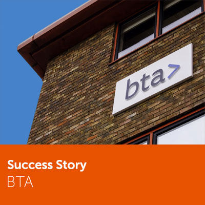 BTA_success-story