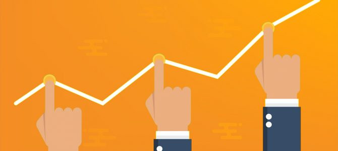 Ten ways to help you move your MSP business beyond growth to profitable growth