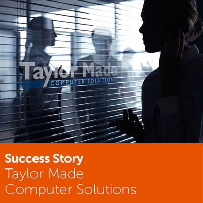 Taylor-made_success-story