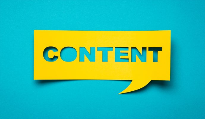 How compelling is your content marketing?
