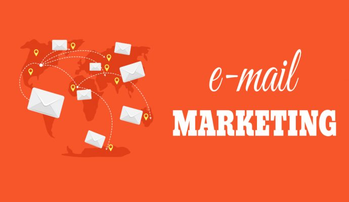 Is email marketing delivering for your MSP business?