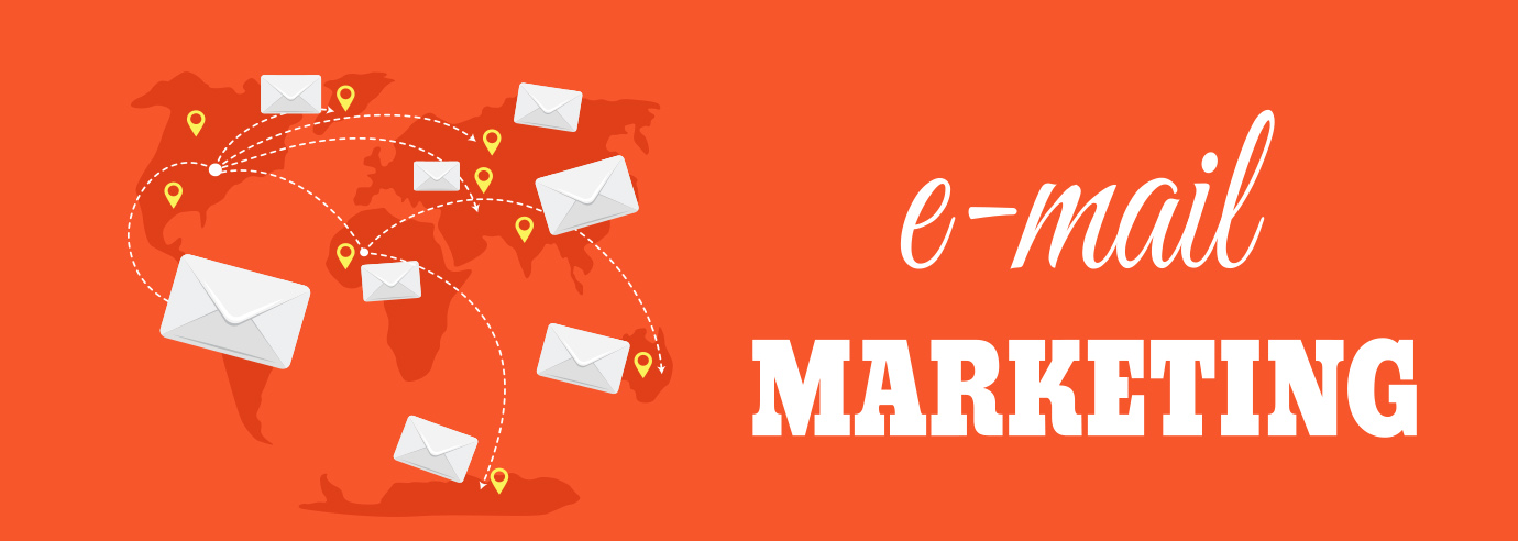 email-marketing-for-msps-image