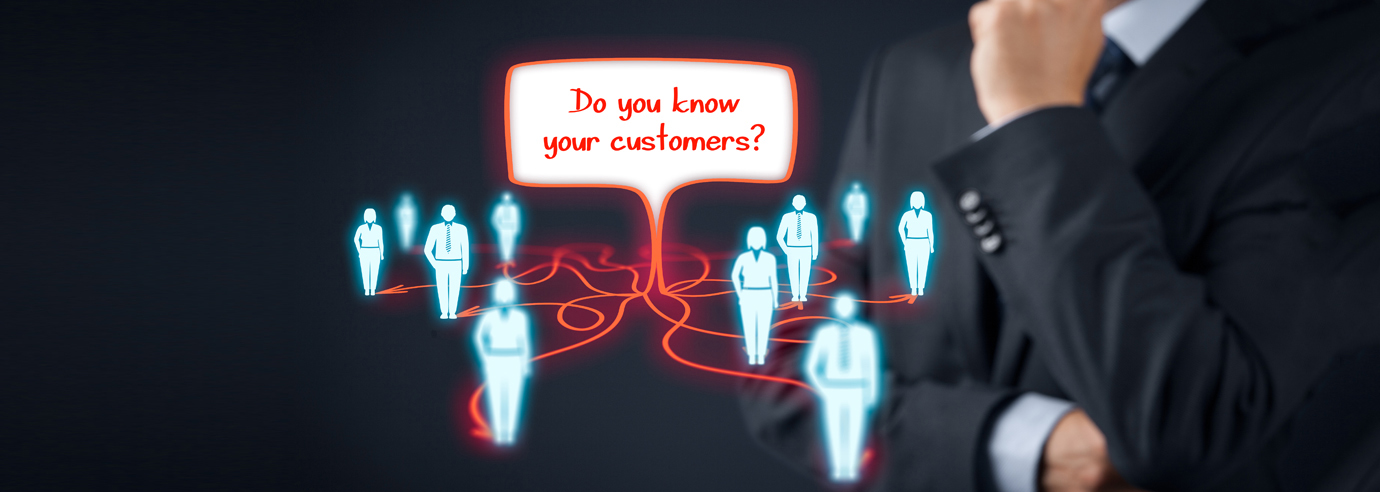 knowing-your-customers