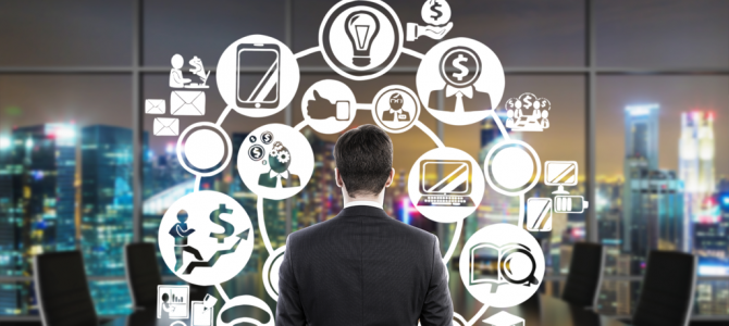 Five digital marketing essentials you need to master for your MSP business