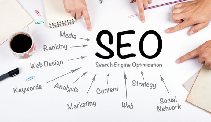 How do you know if your SEO strategy is not working – and what can you do?