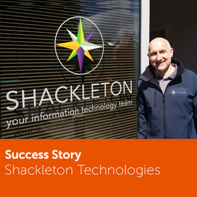 SunTel_success-story